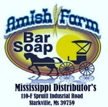 logo%2520amish_edited_edited.jpg