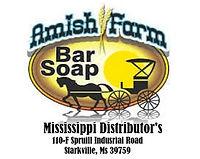 logo amish.jpg