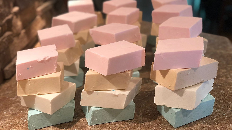 soap pic.jpg