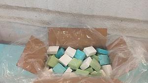 bulk soap box.jpg