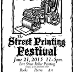 Printer Fair
