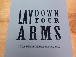 Iota Press