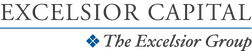 Excelsior Capital Logo.png