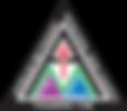 AMEZ logo vector.png
