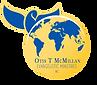 Otis T McMillan Ministries new logo.png