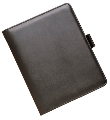 Simulated Leather Cover