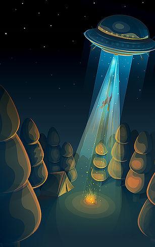 NickCann_UFO.jpg