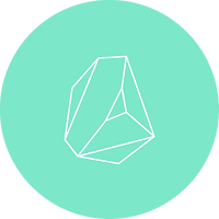 Icon-concept-_0008_Layer-1.png