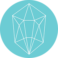 Icon-concept-_0002_Layer-5.png