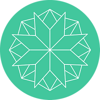 Icon-concept-_0005_Layer-8.png