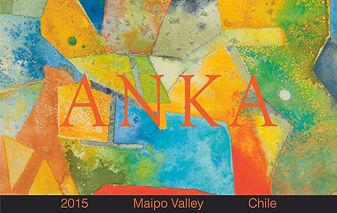 ANKA-2015.jpg