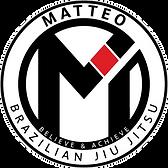 MBJJ_logo_black_belt_r4__new_font.png