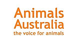 Animals Australia, Veganism