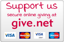 Givenet-SUPPORT-button-LARGE-white.png