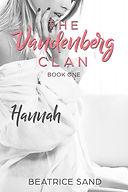 The Vandenberg Clan, Hannah