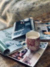 Morningcoffee.jpg