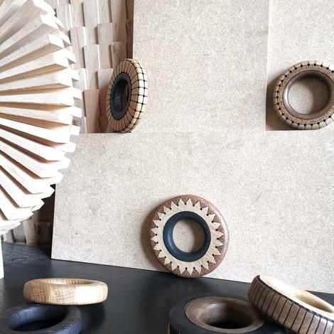 lucas castex sculptures