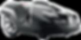 Husquarna Automower