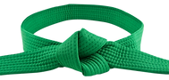 green0.png