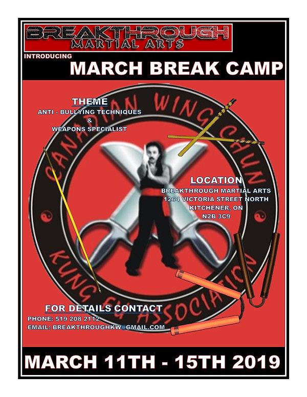 March Break Camp.jpg