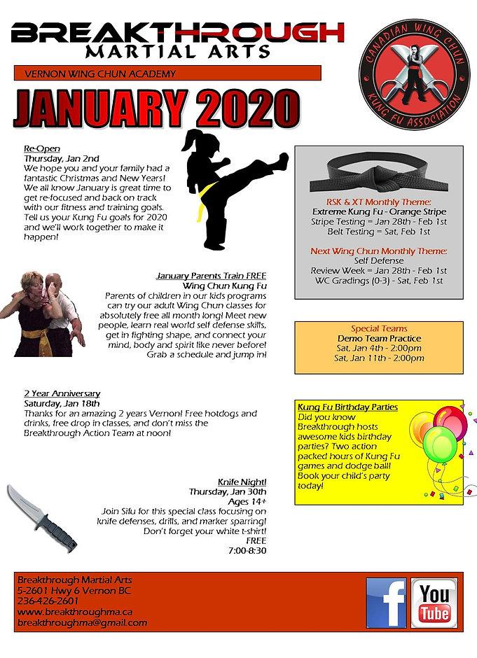 Jan 2020 Newsletter.jpg