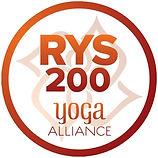 rys-200-yoga-alliance.jpeg