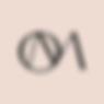 OM_Symbols-28.png
