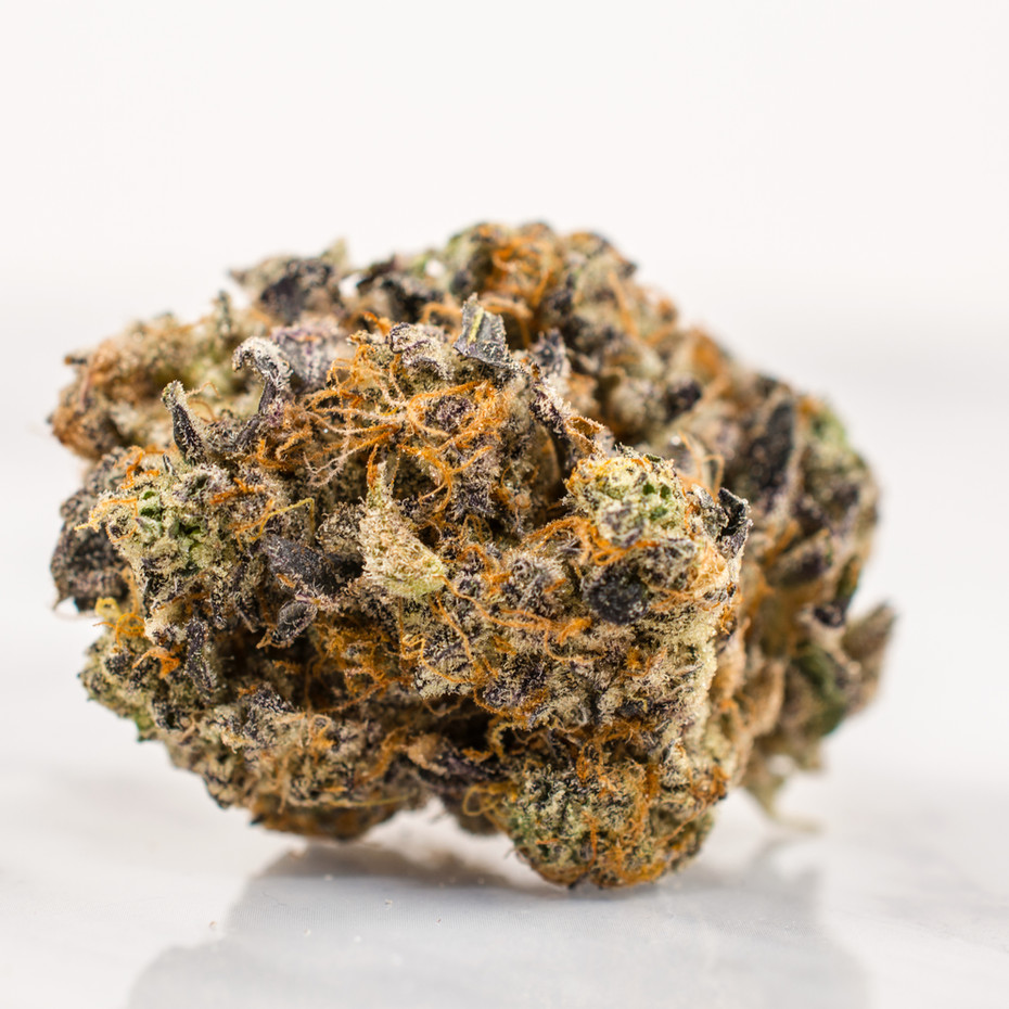 Cannabis_nug_smaller_CM.jpg