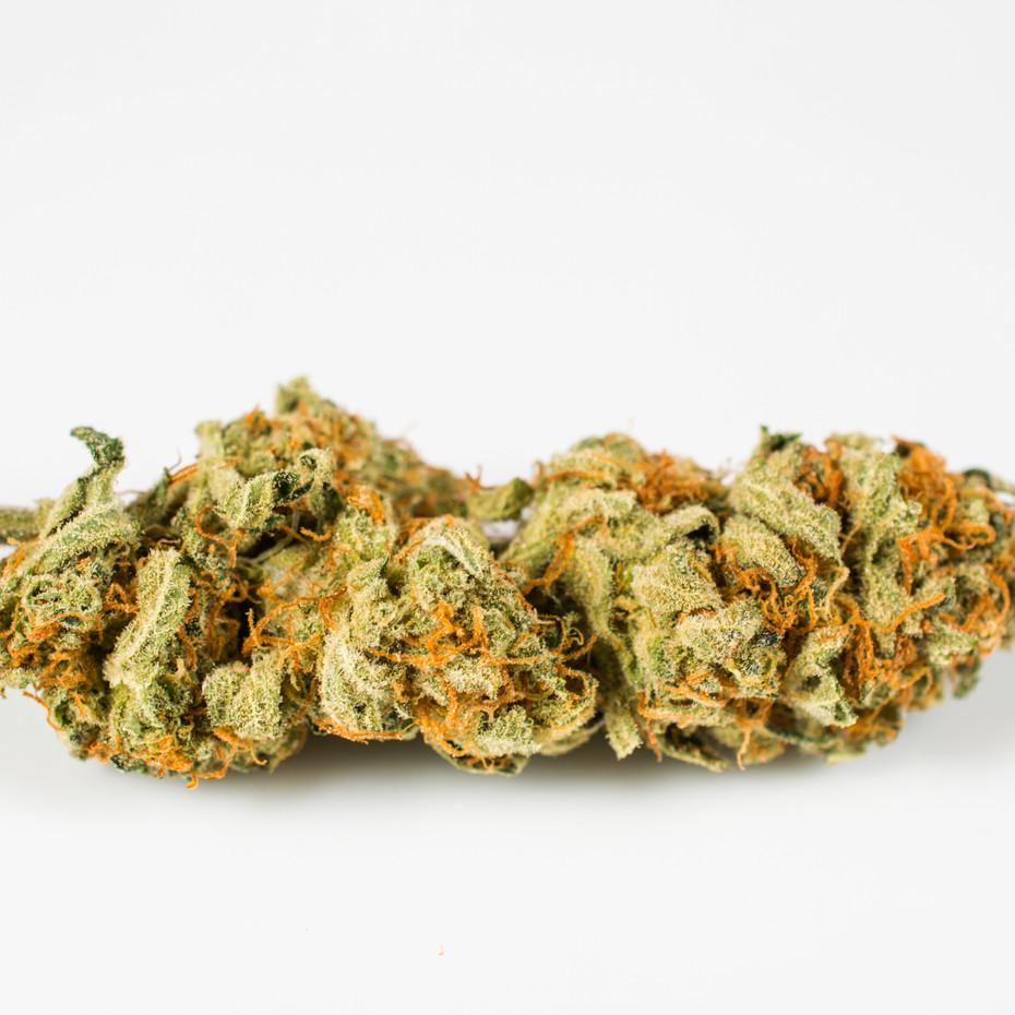 cannabis_long_smaller_CM.jpg