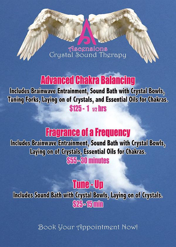 Ascension price flyer copy.jpg