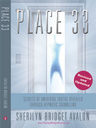 place 33.New cover.jpg