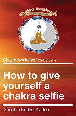 Chakra Selfie Cover epub copy.jpg