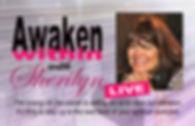 Awaken-with-Sherilyn.jpg