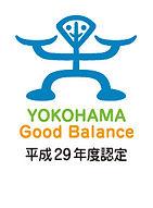 ロゴよこはまグッドバランス賞-05.jpg