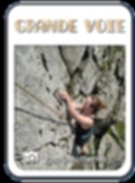 escalade grandes voies pyrenees.png