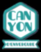 Icone canyoning sportif d'envergure 64 Un jour en Montagne