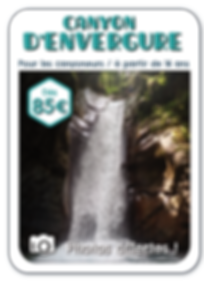 canyon_sportif_pyrénées.png