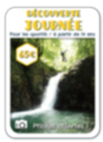 canyoning_debutant_journee_pyrénées.png