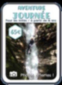 canyon_journée_pyrenees.png