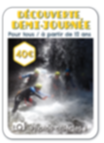 canyoning initiation pyrenees.png