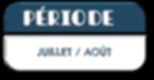 rafting_pyrénées_période_pratique.png