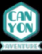 picto canyon aventure sportif 64 Un Jour en Montagne