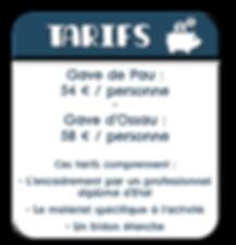 rafting_pyrénées_tarifs.png