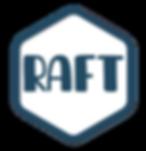 rafting_pyrénées_icone.png