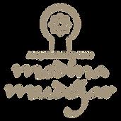 Logo-Riad2.png
