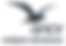 logo_ancv_CV_ptl_ujem.png