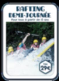 rafting pyrénées découverte.png