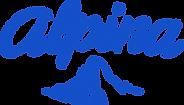 Alpina_S.A._logo.svg.png