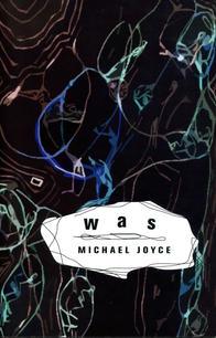 Was: annales nomadique: a novel of internet