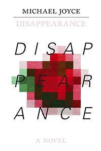 Disappearance thumb.jpg